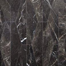 St. Laurent Chelsea Polished Marble Tile