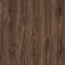 Mableton Oak Rigid Core Luxury Vinyl Plank - Foam Back