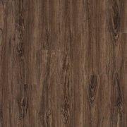 Mableton Oak Rigid Core Luxury Vinyl Plank - Foam Back