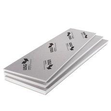 Durock Ultralight Foam Board Tile Backer Board