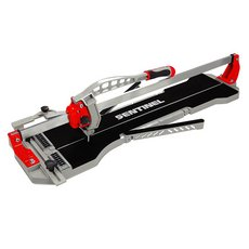Sentinel 29in. Manual Tile Cutter Pro