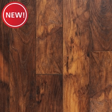 New! Calming Elm Water-Resistant Laminate
