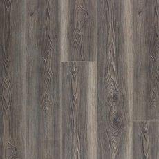 Serene Vista Oak Water-Resistant Laminate