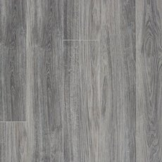 Ocean View Oak Water-Resistant Laminate