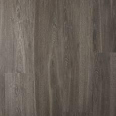 Flagstone Rigid Core Luxury Vinyl Plank - Cork Back