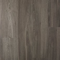 Flagstone Rigid Core Luxury Vinyl Plank - Cork Back