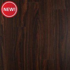 New! Roseville Rigid Core Luxury Vinyl Plank - Cork Back