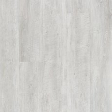 Ralston Rigid Core Luxury Vinyl Plank - Cork Back