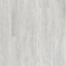 Rigid Core Luxury Vinyl Plank Amp Tile Flooring Floor Amp Decor