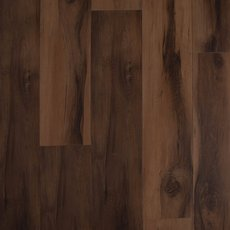 Smokehouse Rigid Core Luxury Vinyl Plank - Cork Back