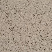 Ready to Install Stellar Gray Granite Slab Includes Backsplash