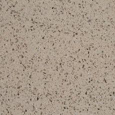 Decorative Countertops | Floor & Decor