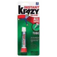 Elmers Krazy Glue