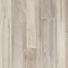 Highgate Light Wood Plank Porcelain Tile