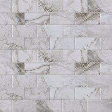 Veneto Bianco Porcelain Tile