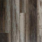 Luna Eclipse Rigid Core Luxury Vinyl Plank - Cork Back