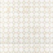 Prestige Decor Polished Ceramic Tile