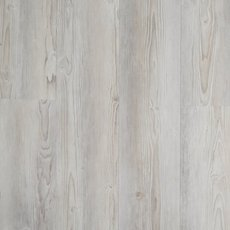 Sandy Pine Rigid Core Luxury Vinyl Plank - Cork Back