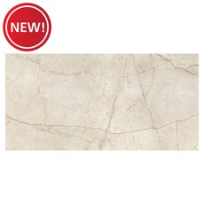 New! Martello Beige Porcelain Tile