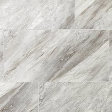 Pennello Stone Polished Porcelain Tile