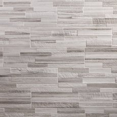 Palissandro Blanc Porcelain Panel Ledger