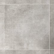Canton Gray Porcelain Tile