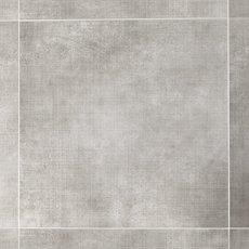 Canton Gray Porcelain Tile