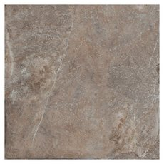 Pietre Tortora Polished Porcelain Tile