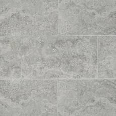 Merlino High Gloss Ceramic Tile