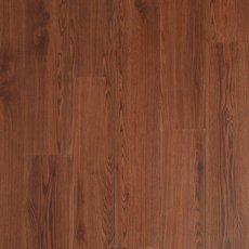 Sienna Oak Rigid Core Luxury Vinyl Plank