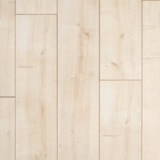 Camarillo Natural Oak Water-Resistant Laminate