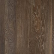 Shaded Dark Grey Oak Water-Resistant Laminate
