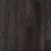 Shaded Dark Umber Oak Water-Resistant Laminate