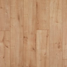 Lambent Blonde Oak Water-Resistant Laminate