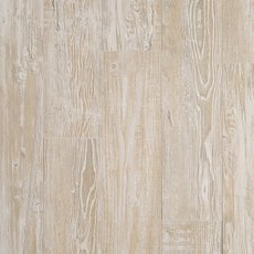 Eastern Pine Grey Water-Resistant Laminate