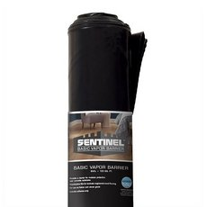 Sentinel 6mm Moisture Barrier