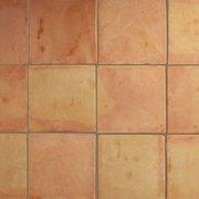 Super Natural Saltillo Tile