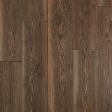 Valencia Pine Water-Resistant Laminate