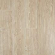 Wheat Field Oak Water-Resistant Laminate