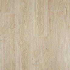 Wheat Field Oak Water-Resistant Laminate