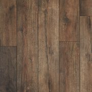 Tranquil Canyon Oak Water-Resistant Laminate