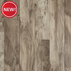 New! Calming Elm Fawn Water-Resistant Laminate