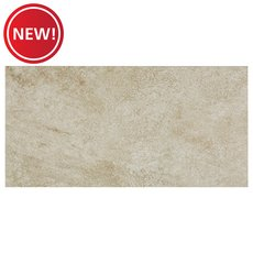 New! Shore Light Gray Porcelain Tile