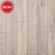 Beachcomber Oak Water-Resistant Laminate