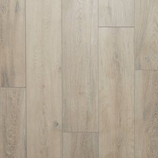 Powder Springs Oak Water-Resistant Laminate