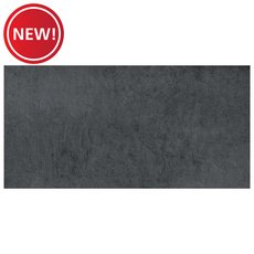 New! Resin Antracite Porcelain Tile