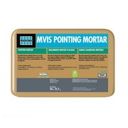 Laticrete Latte MVIS Pointing Mortar