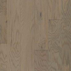 Premier Performance Coastline Oak Acrylic Infused Engineered Hardwood