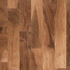 Premier Performance Natural Walnut Acrylic Infused Engineered Hardwood