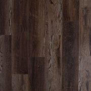 Highland Dusk Rigid Core Luxury Vinyl Plank - Foam Back